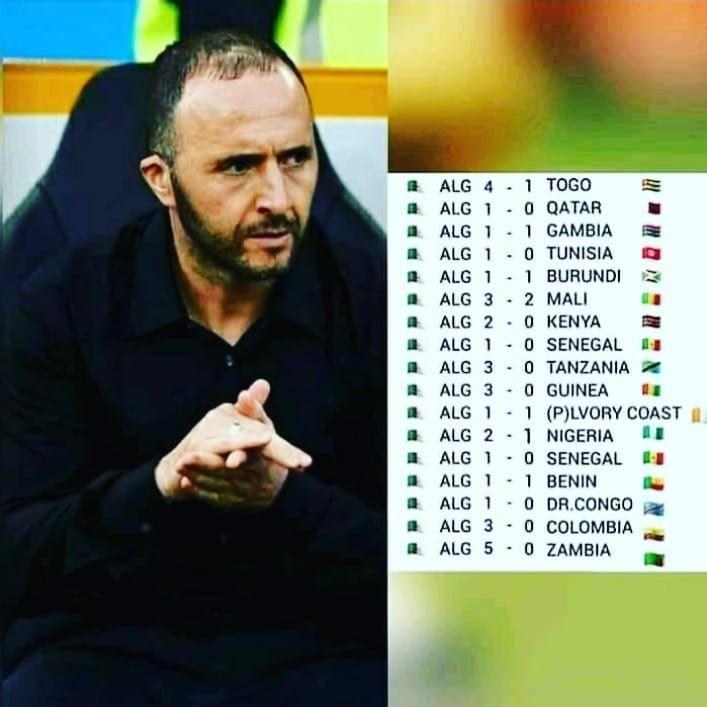 #123_viva_l_algerie  #algerie #algerienne #alg #dz #dzpower #dzair #football #food #football #travel...