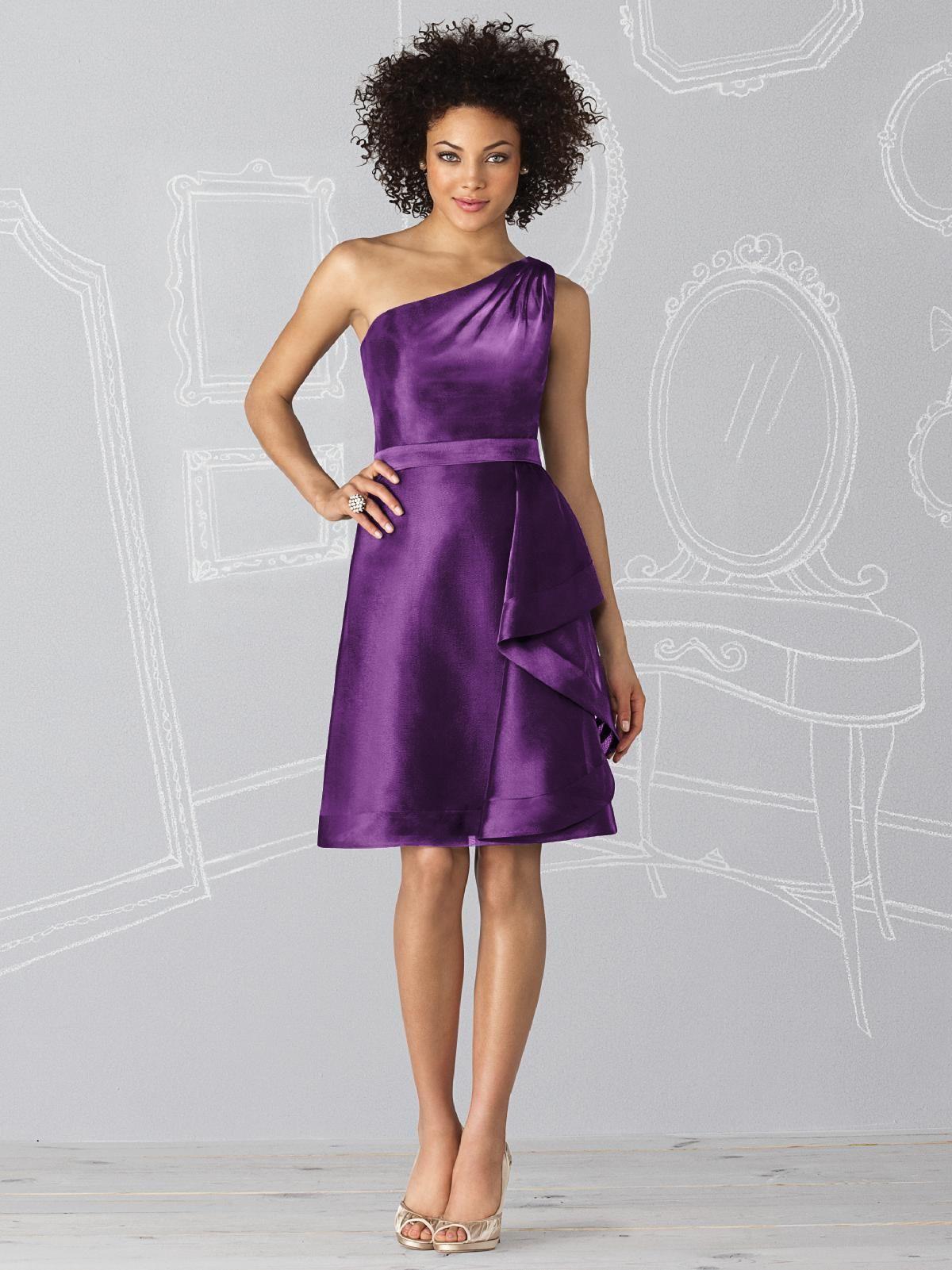 Dorable Vestidos De Dama B2 Ideas Ornamento Elaboración Festooning ...