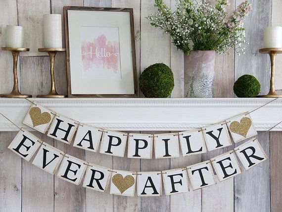 image result for bridal shower banner ideas