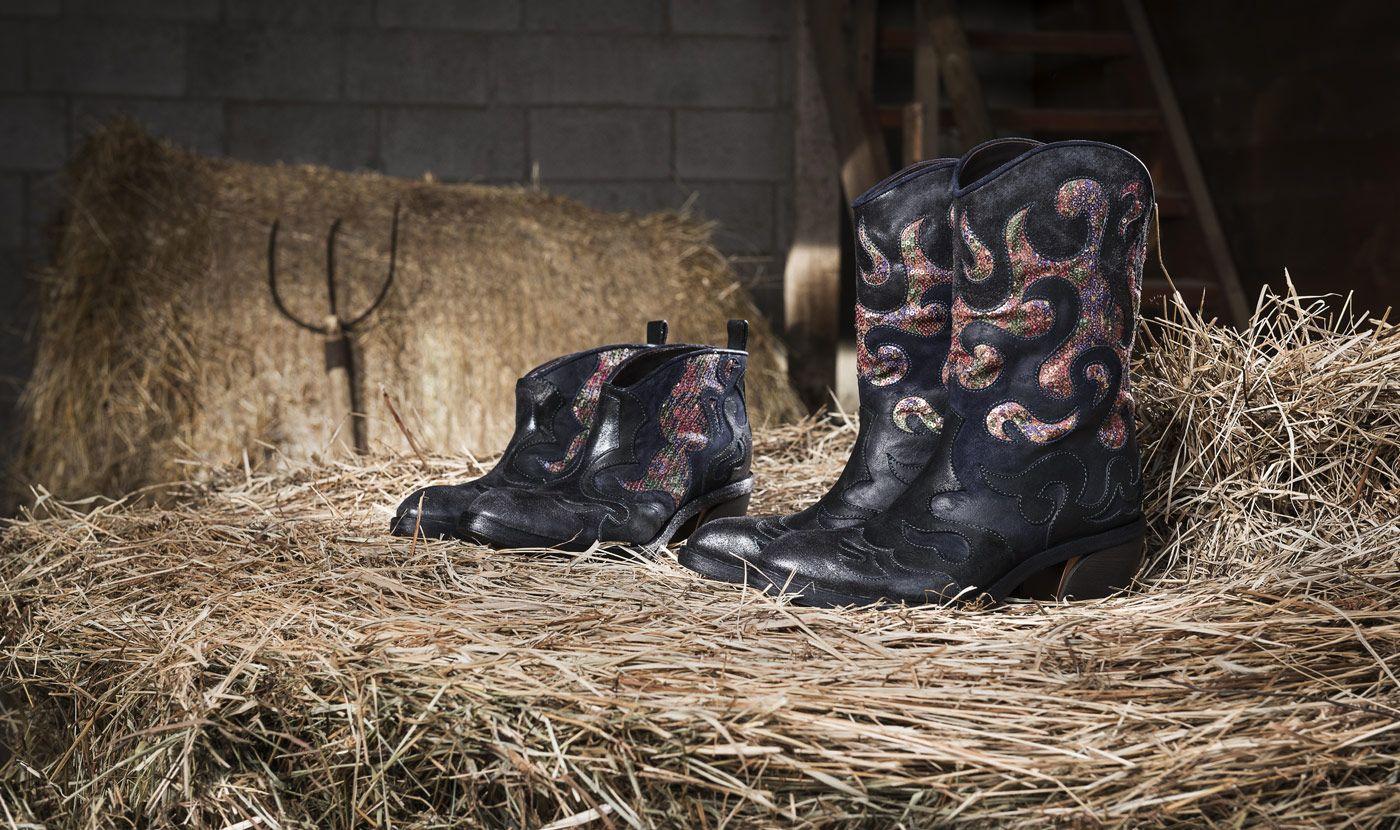 Calzature Donna Fabi: Scarpe Artigianali Eleganti di Lusso Made in ...