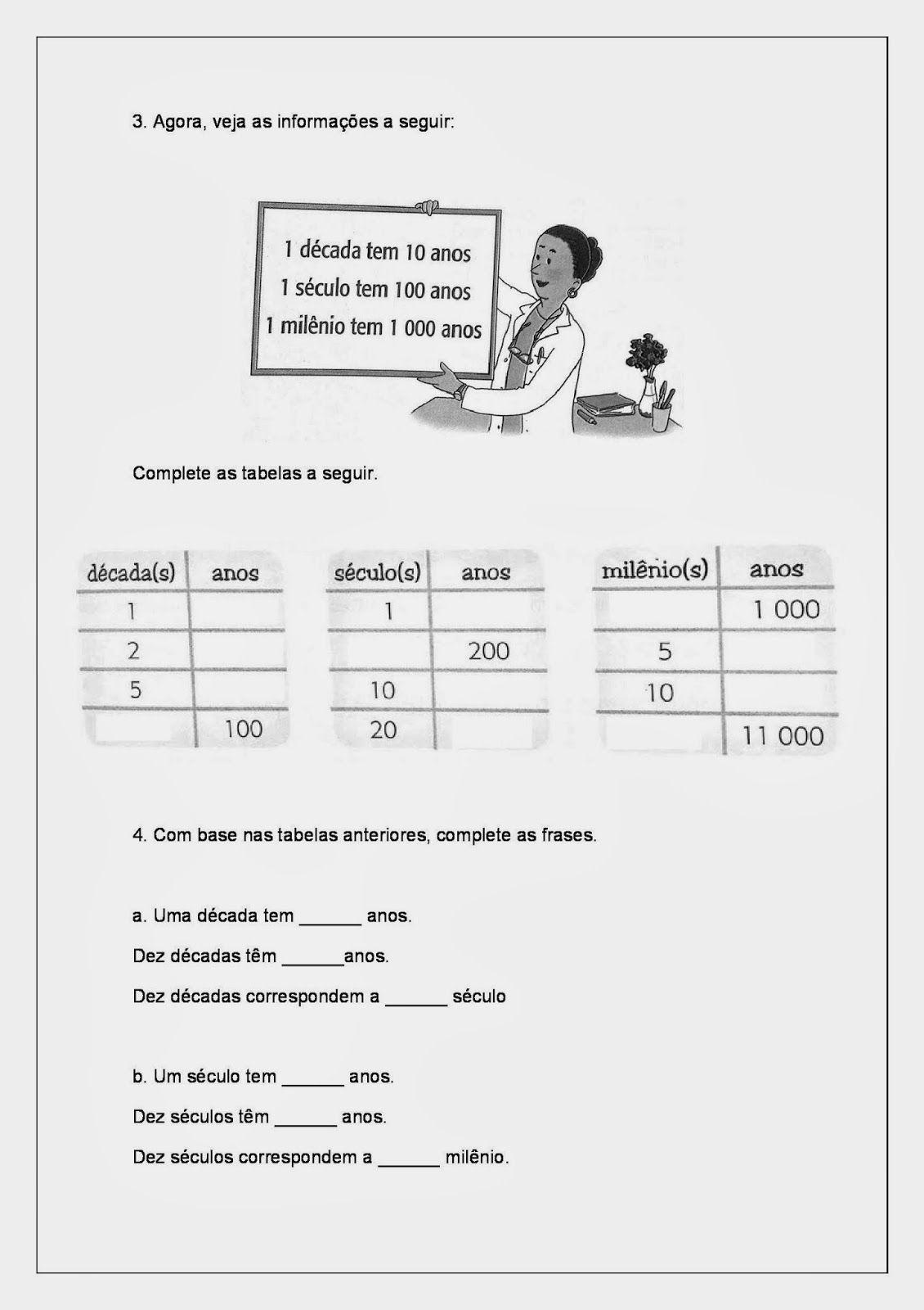 atividades-de-matematica-4-ano-parte-4.jpg (1130×1600)