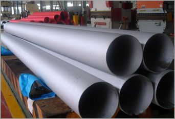 Pin On Stainless Steel Seamless Pipes