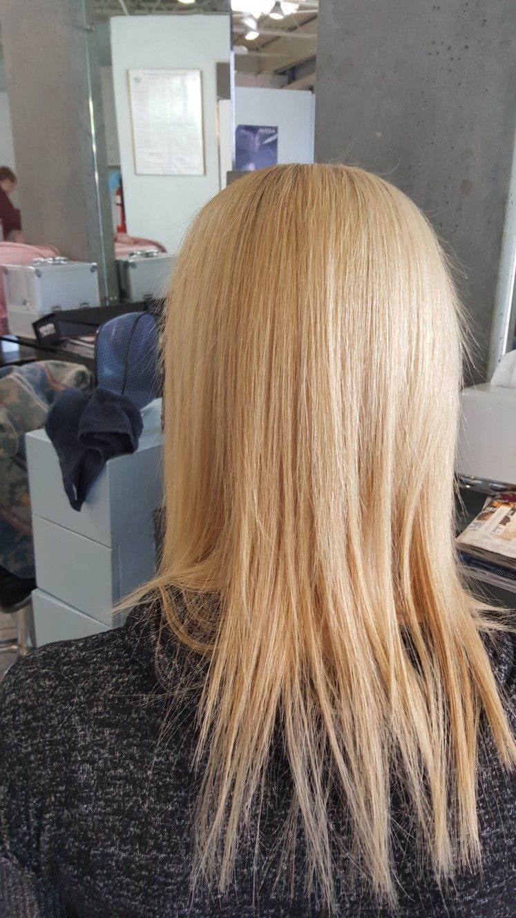 Pin By Hair Salon Santa Monica On Hair Extensions In Los Angeles