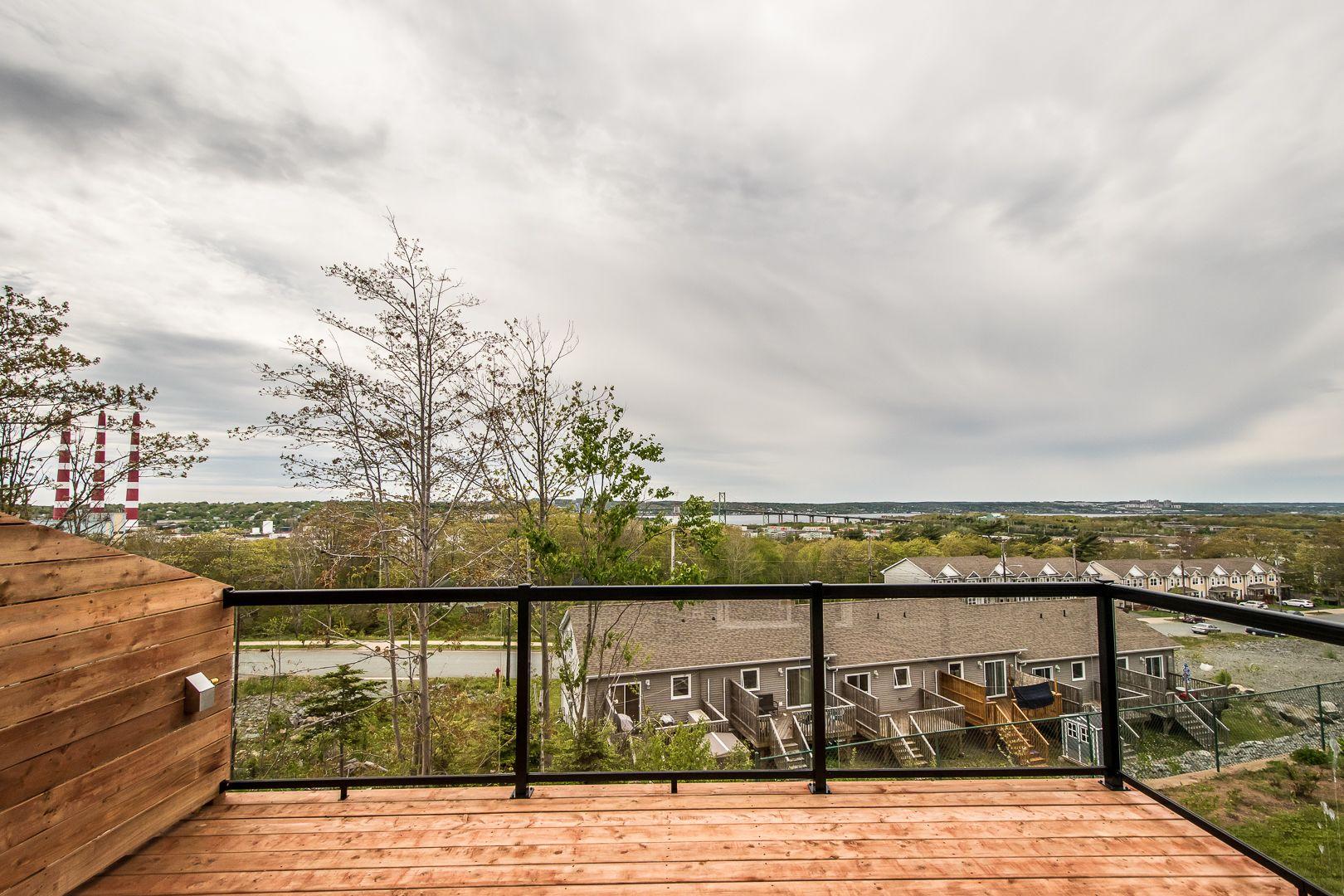 273 Nadia Drive | Red Door Realty | Nova Scotia Real Estate & 273 Nadia Drive | Red Door Realty | Nova Scotia Real Estate | I ...