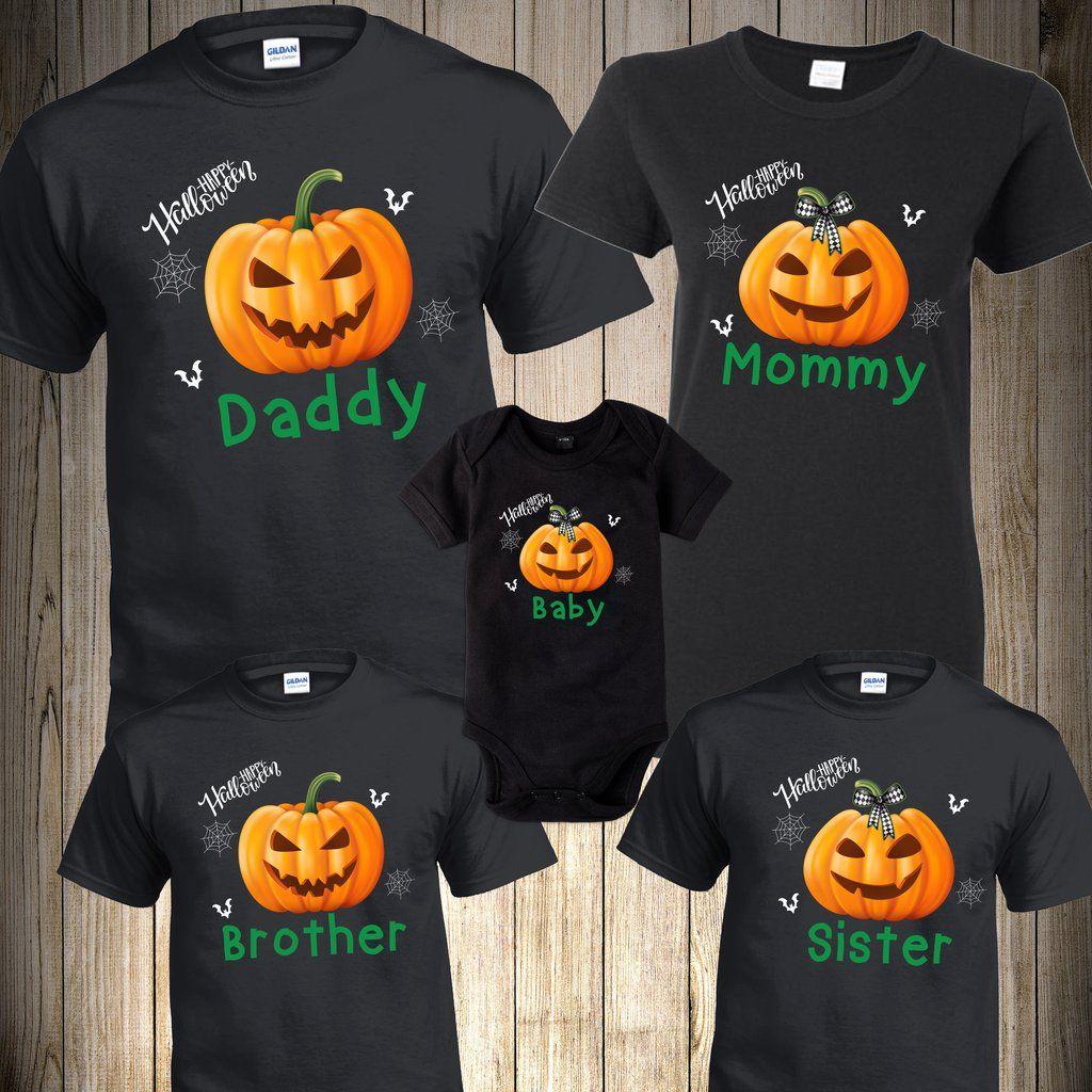 Halloween Pumpkin Shirt Custom Outfit Roblox Pin On Halloween