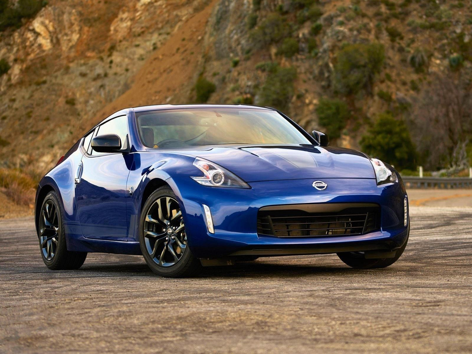 2020 Nissan 370z Nismo Pictures Release Specs And Review Nissan 370z Nissan 370z Nismo Nissan