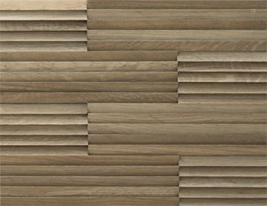 Image Result For Fluted Timber Panels Focus On Material