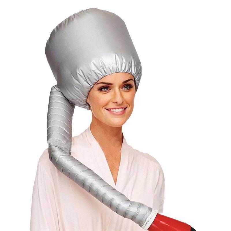 Bonnet Hood Hair Dryers for sale | eBay