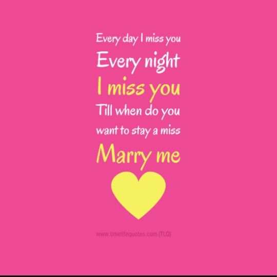 Pin By Ms Zaru On English Quotes Cute Love Quotes Love Quotes
