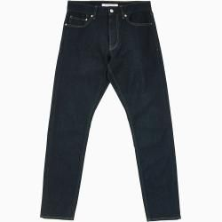 Calvin Klein Ckj 026 Slim Jeans 3036 Calvin Klein Calvin Klein