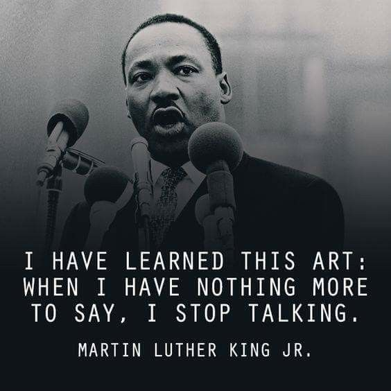 Famous Martin Luther King Quotes: Pin By Rachel Duhn On Quotes