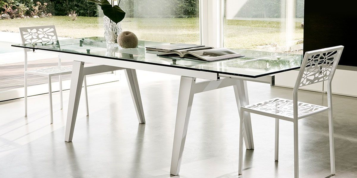 Tables Furniture Table Modern Dining Table Dining Table