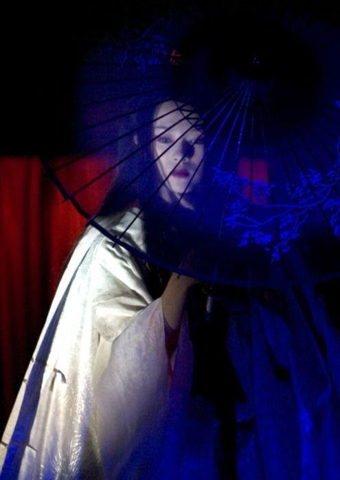 Memoirs of a Geisha   Defs my favourite movie. Love this scene.