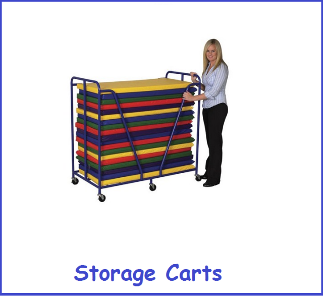 Daycare Furniture Nap Cots Child Care Nap Cots Preschool Tables Toddler Tables Chairs Cubbies Book Display Daycare Furniture Sleeping Cots Toddler Table