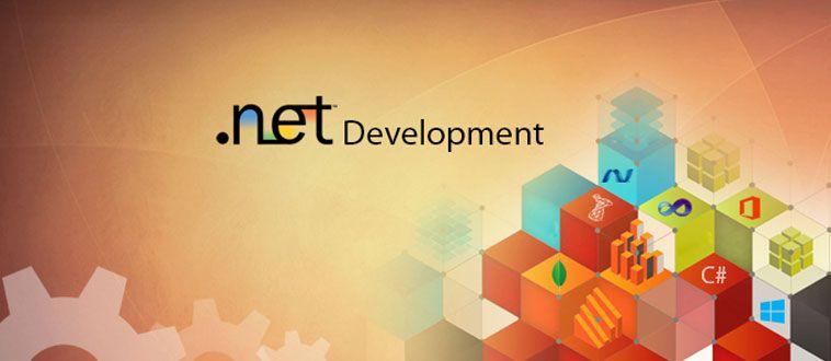 Live Project Training Net framework, Web api