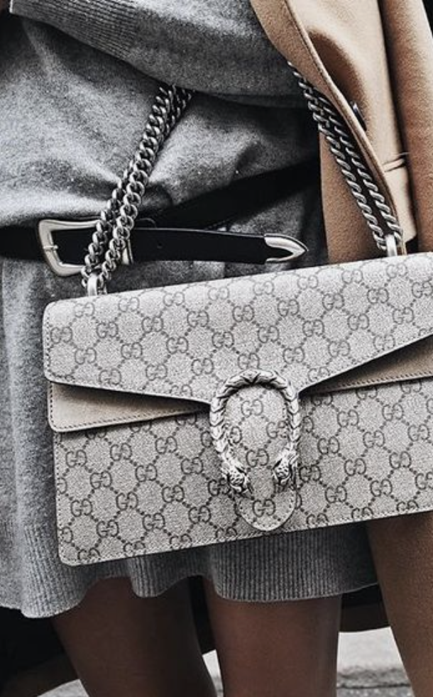 a75627087e6 gucci dionysus mini bag Gucci Marmont