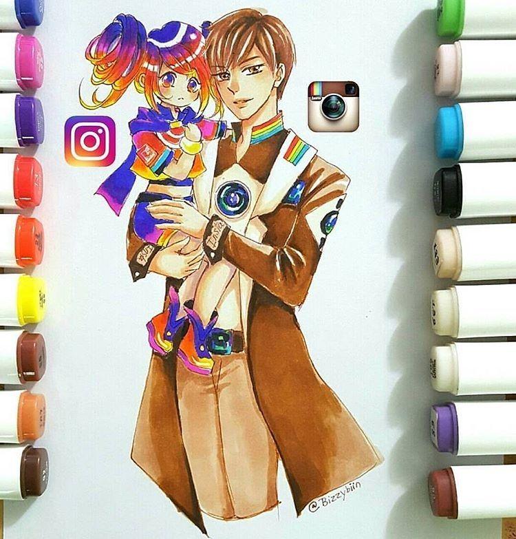 Caption This By bizzybiin _ Follow artistiq_help
