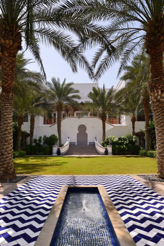 Park Hyatt Dubai Nestled On The Old Dubai Creek Park Hyatt Luxury Rooms Wellness Design