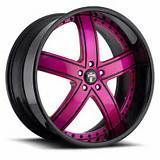 pink rims - Yahoo Image Search Results #pinkrims pink rims - Yahoo Image Search Results #pinkrims pink rims - Yahoo Image Search Results #pinkrims pink rims - Yahoo Image Search Results #pinkrims pink rims - Yahoo Image Search Results #pinkrims pink rims - Yahoo Image Search Results #pinkrims pink rims - Yahoo Image Search Results #pinkrims pink rims - Yahoo Image Search Results #pinkrims