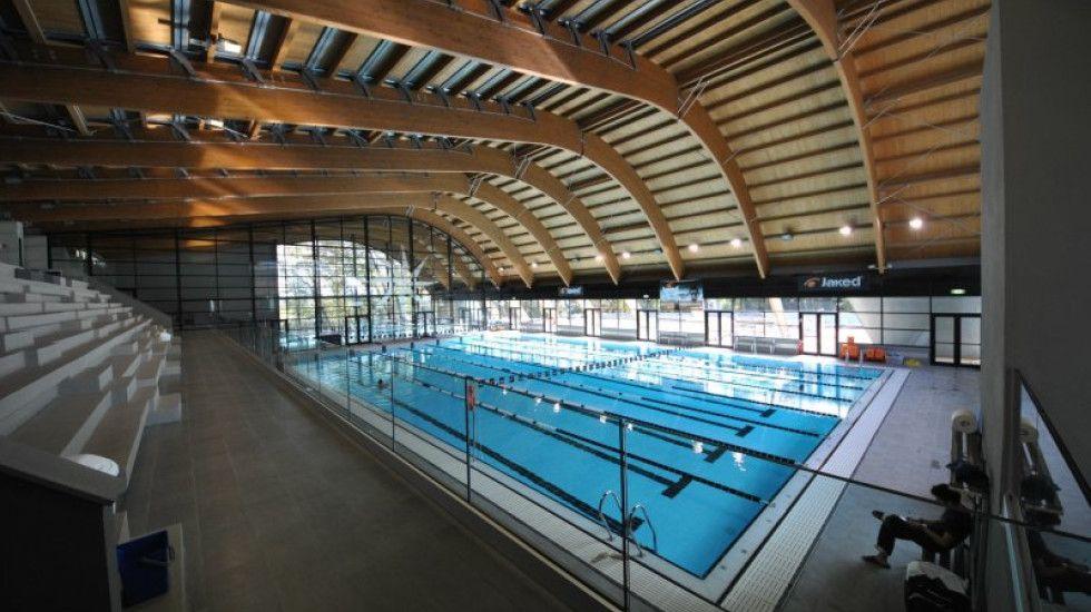 Olgiata Sporting Club Sports, Club, Swimming pools