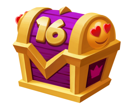 Chest Probability Coin Master In 2021 Coin Games Coin Icon Masters Gift