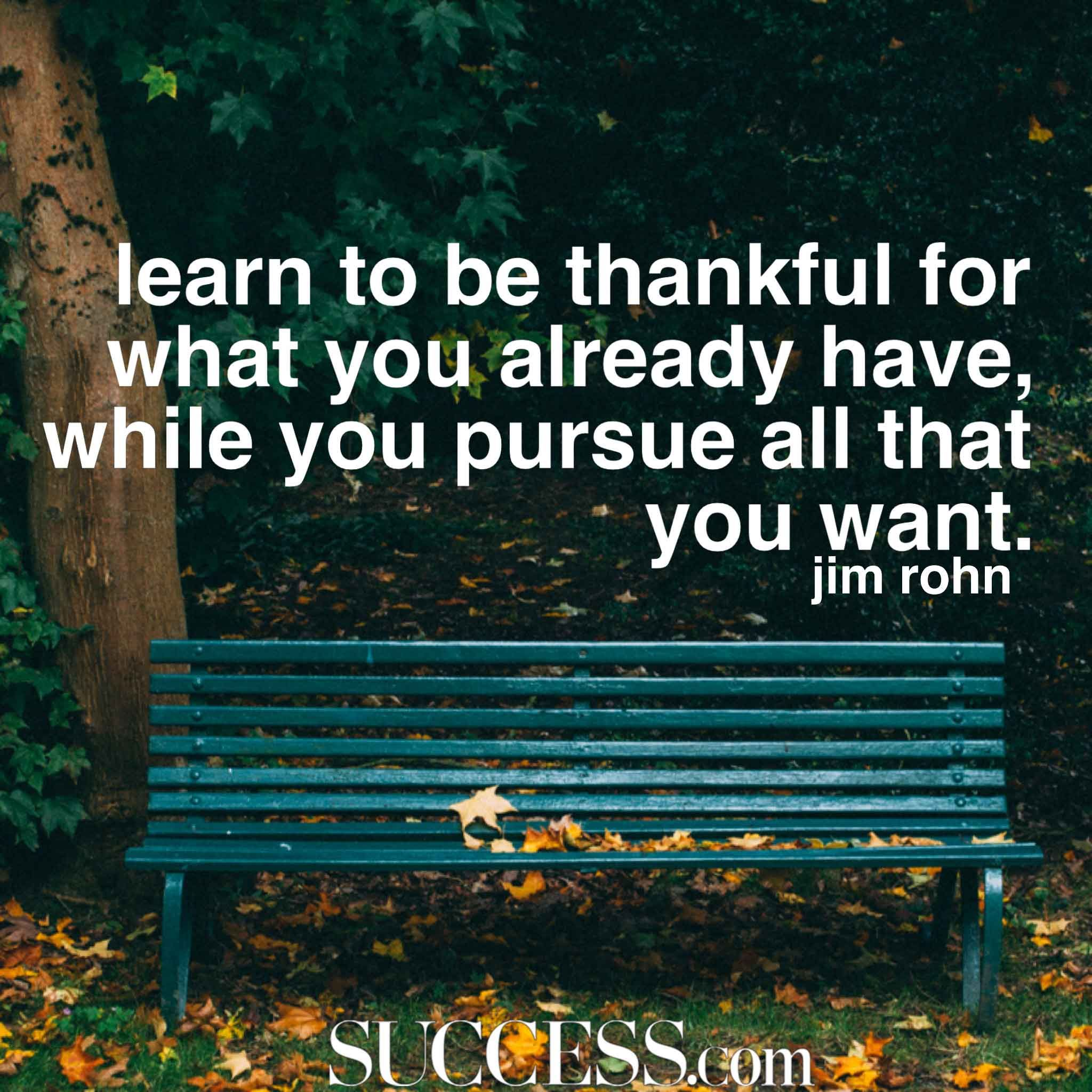 Thoughtful Quotes 15 Thoughtful Quotes About Gratitude  Gratitude  Pinterest