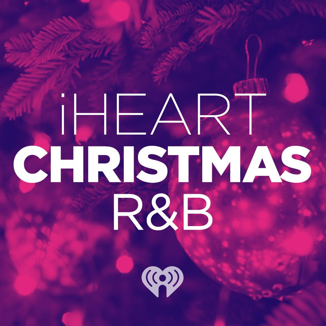Iheartradio Christmas.I M Listening To Iheartchristmas R B Playlist Christmas