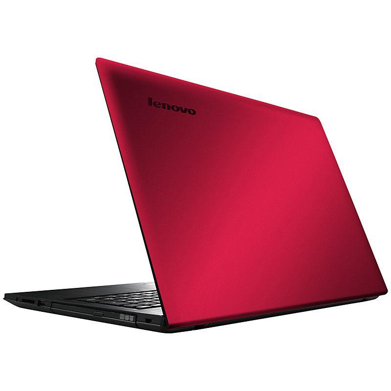 Carousel img lenovo laptop deals laptop cheap