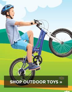 Shop Kid Bikes And Outdoor Toys At Mynavyexchange Com Outdoor