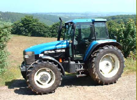 Hydraulic New Holland Tm125 Tractor Master Parts List Pdf Manual Read More Post Https Www Catexcavatorservice C Tractors New Holland New Holland Tractor