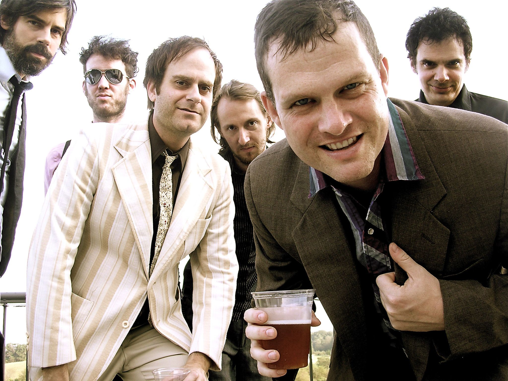 17 Best images about Electric Six!!! on Pinterest | Valentines ...