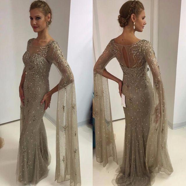 e1d22d89eb405 Prom Dress