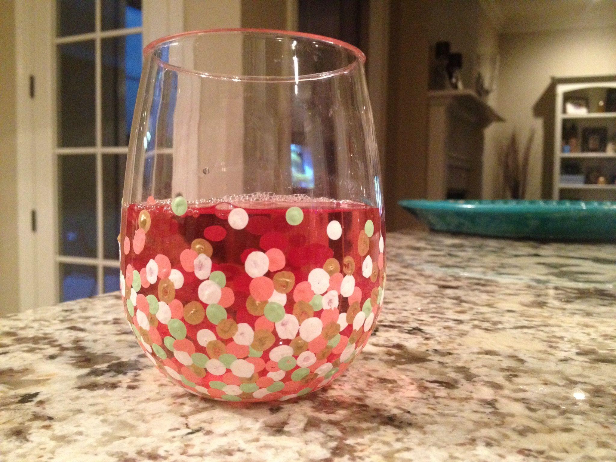 Our Wine Glasses Wine Glasses Wine Wine Glass