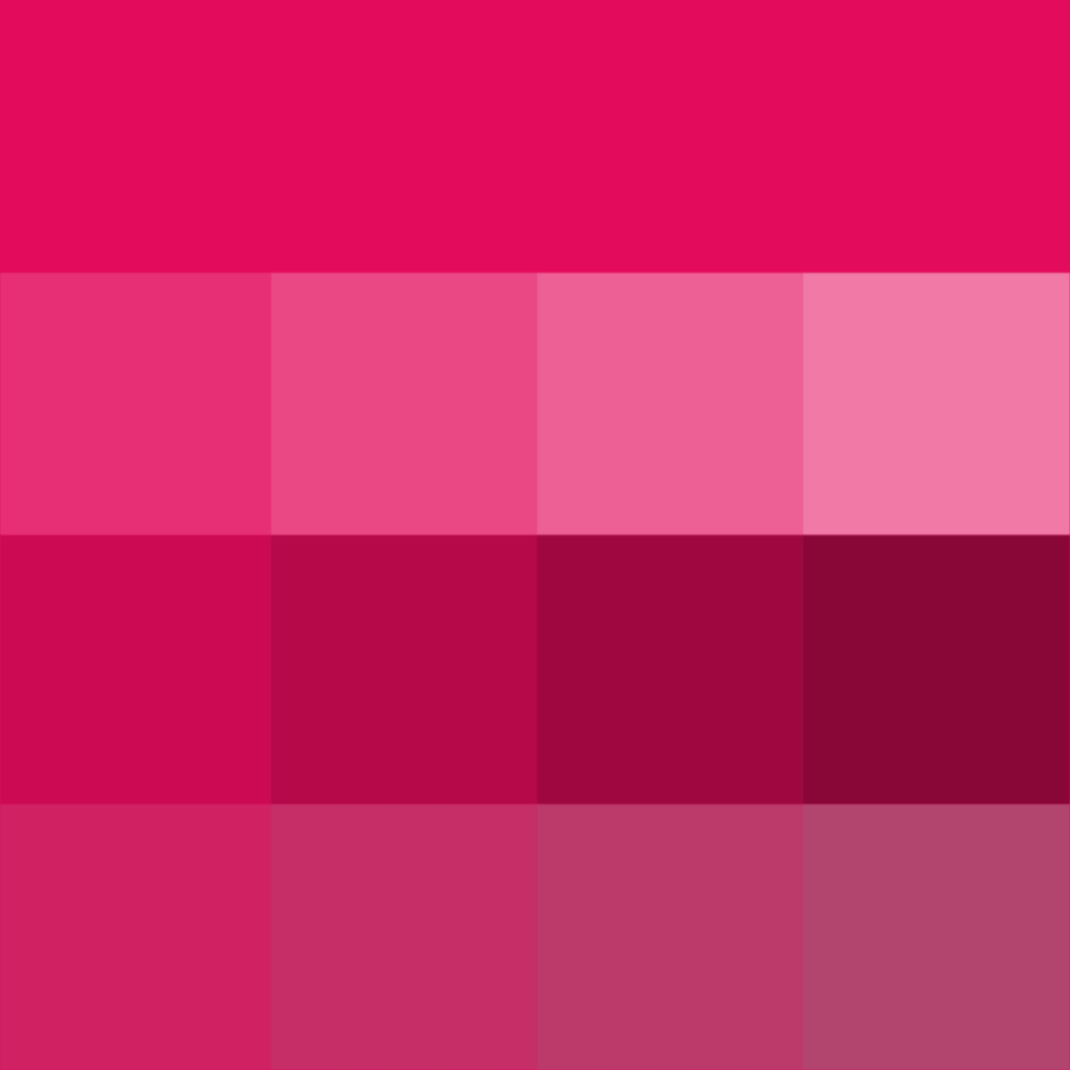 Raspberry Shades Hue Pure Color With Tints White Black And Tones Grey Which Desaturates The