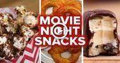 Movie Night Snacks Movie Ni Movie Night Snacks Movie Ni Movie Night Snacks Movie Ni Movie Night Snacks Movie Ni