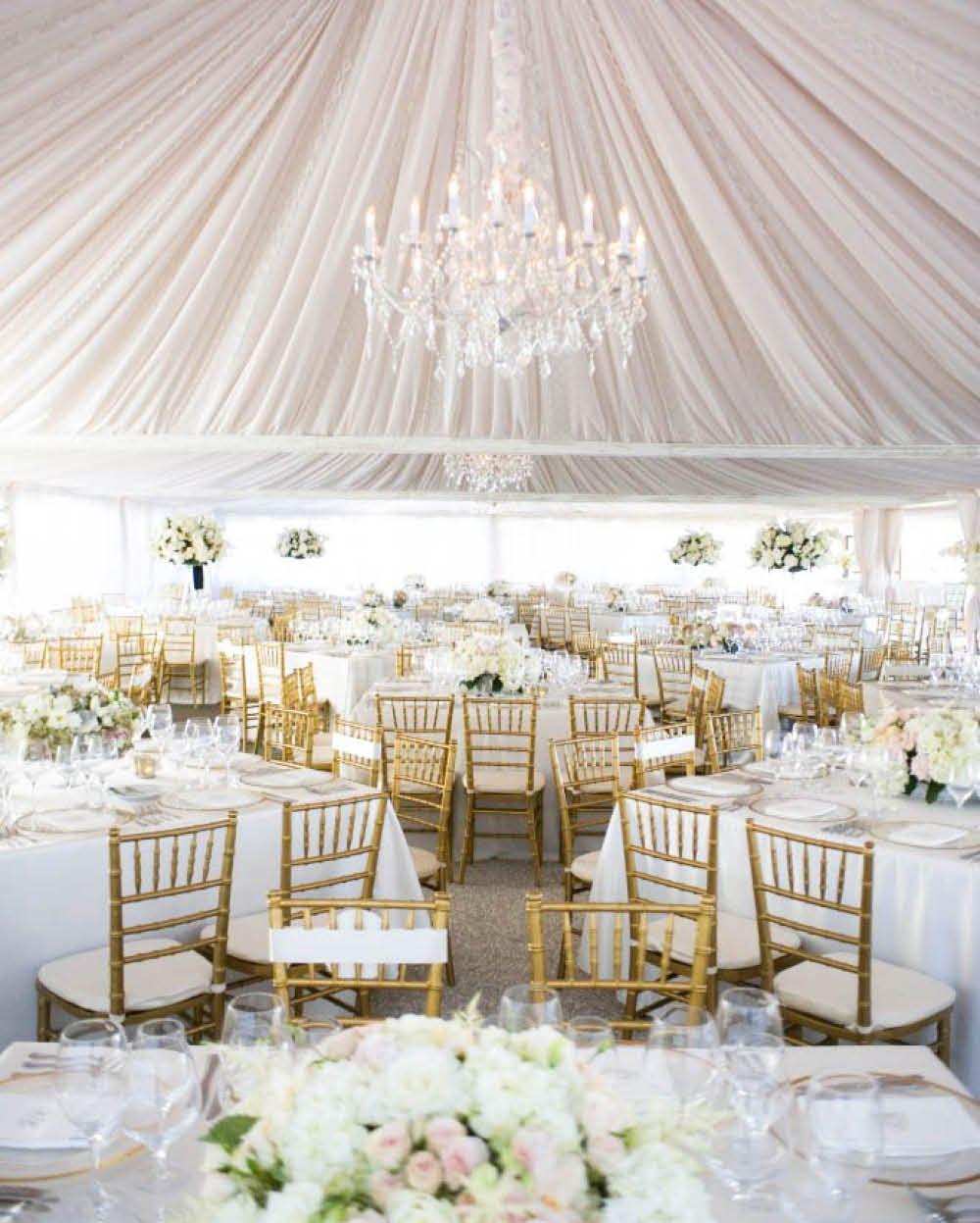 BCBGMAXAZRIA 2016 Bridal Story. Venues, Outdoor