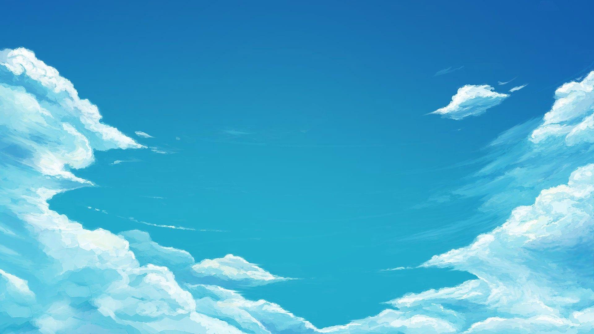 Sky Background Ideas For The House Pinterest Sky Wallpaper