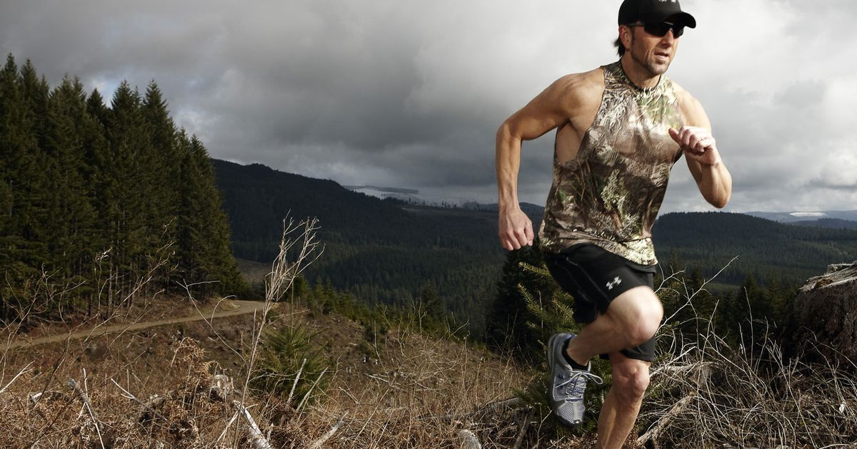 Get Ready to Hunt in Big Game Boot Camp Bootcamp