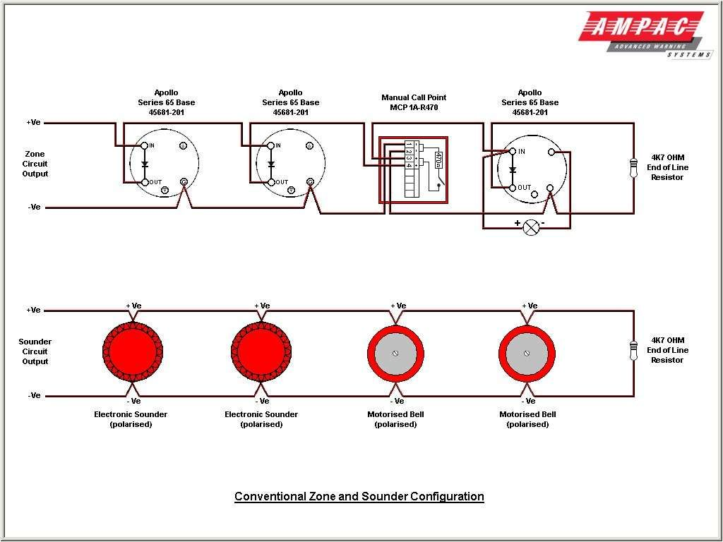 Wiring Diagram Electrical Wiring Diagram Electrical Home Security Systems Fire Alarm System Alarm System