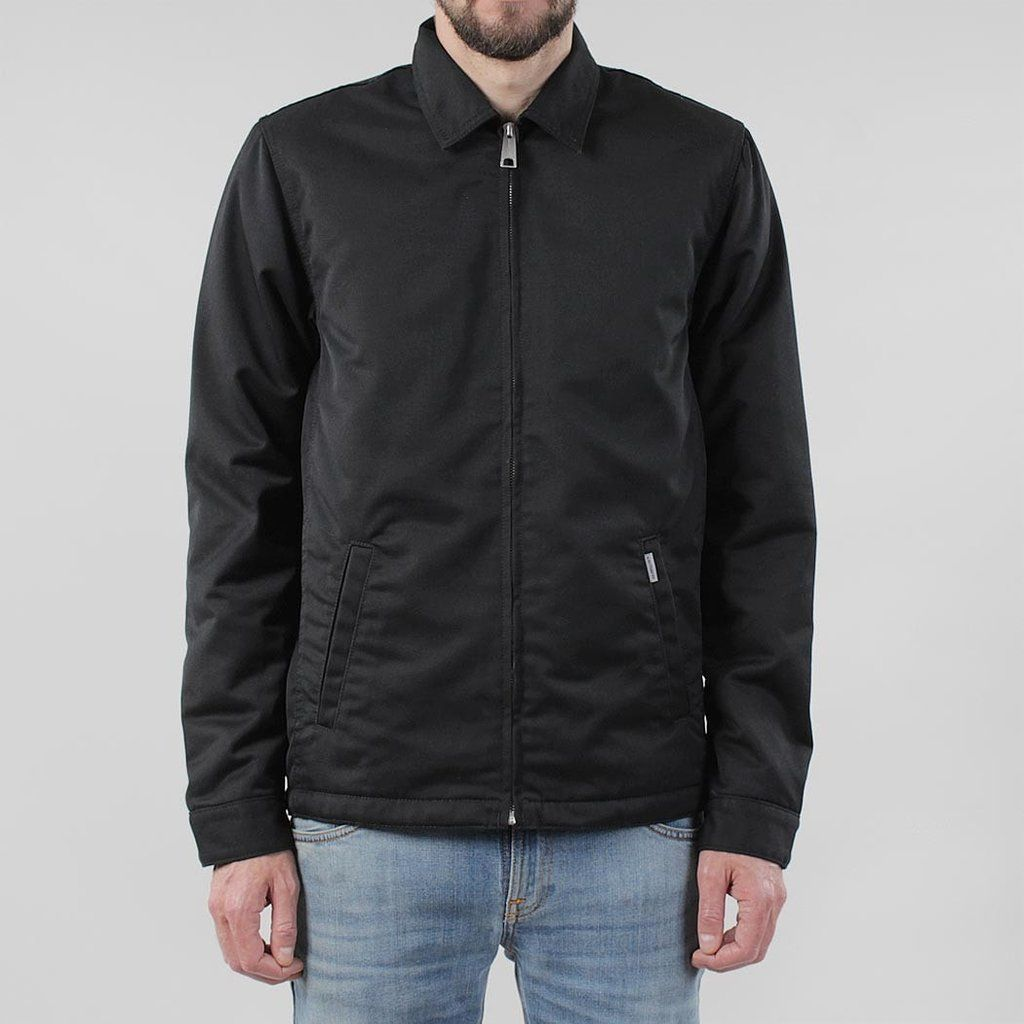 Carhartt WIP Modular Jacket · CarharttMen's Fashion