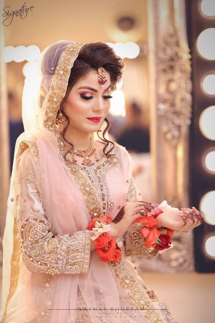 pinemmo emmiii on bridal | pakistani bridal dresses