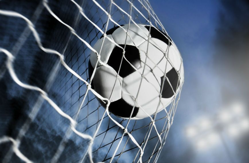Both Teams to Score (BTTS) Betting Explained Soccer ball
