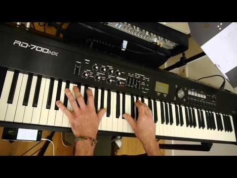 Piano Chords Adele Hello Chords Without Singing Melody