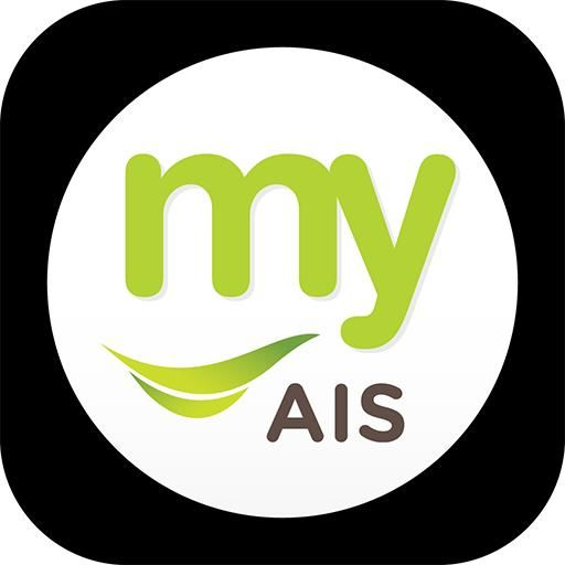 Download my AIS Latest Update free offline apk. Find & Compare #Similar and #Alternative #Lifestyle #Android #Apps like it. #Offline #apk installer package #Market
