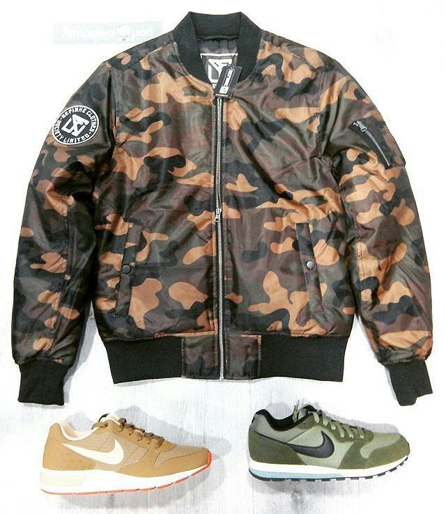 sefinhe #sefinheclothes #sfnh #clothes #urban #bomberjacket