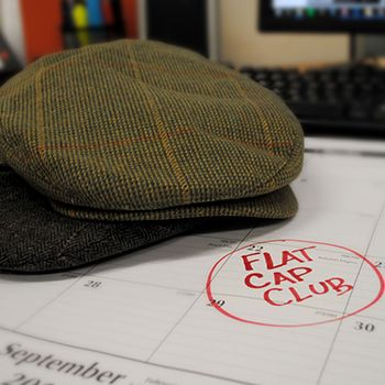 Hat Sizing - How to Determine Your Hat Size - Village Hat Shop ... 65f1fe904d0