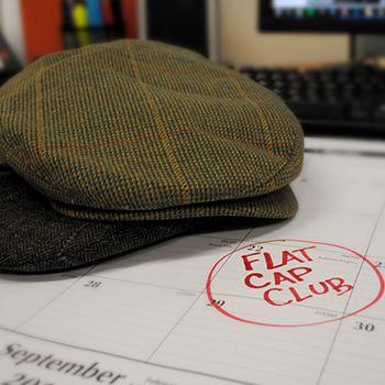 Hat Sizing How To Determine Your Hat Size Village Hat Shop Hats For Men Kangol Hats Hat Shop