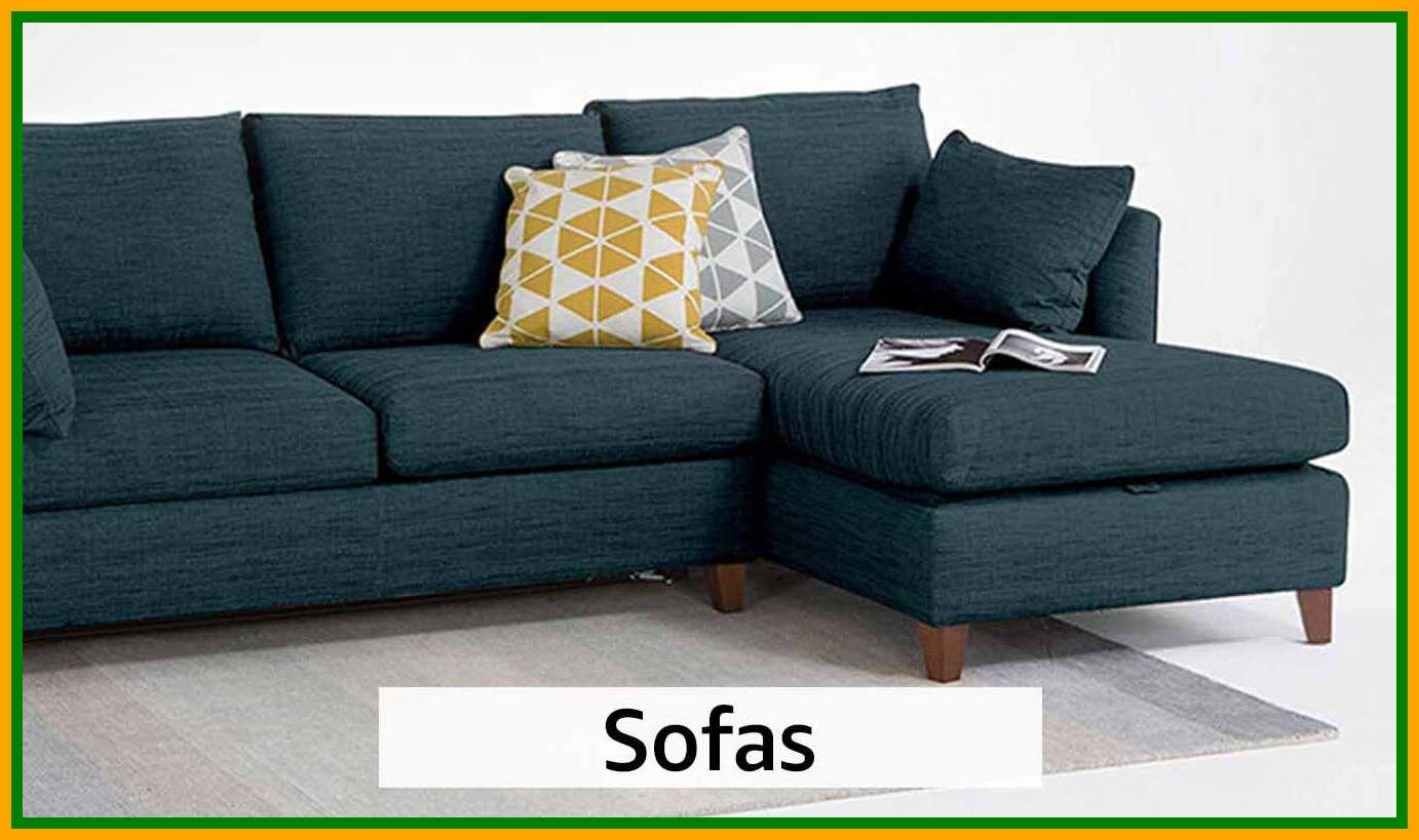 115 Reference Of Sofa Bed Amazon India In 2020 Sofa Store White Sofa Pillows Sofa Bed