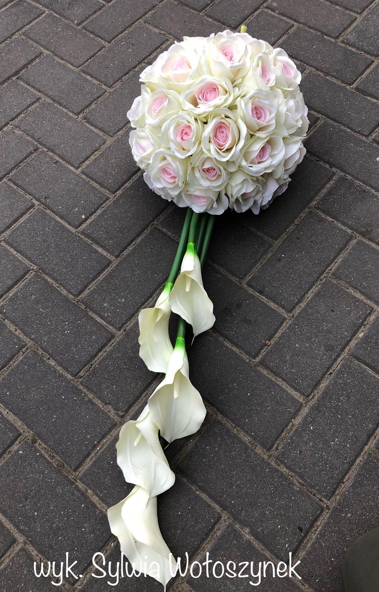 Pin By Miroslawa Starzynska On Powitania Rose Flower Wallpaper Flower Pictures Valentines Flowers