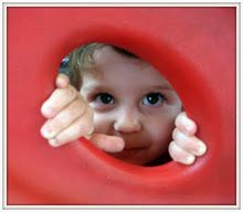 lots of learning activities and ideas for toddlers and preschoolers